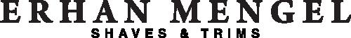 Erhan Mengel Saç Tasarım Danışmanı, Erkek Kufaörü
